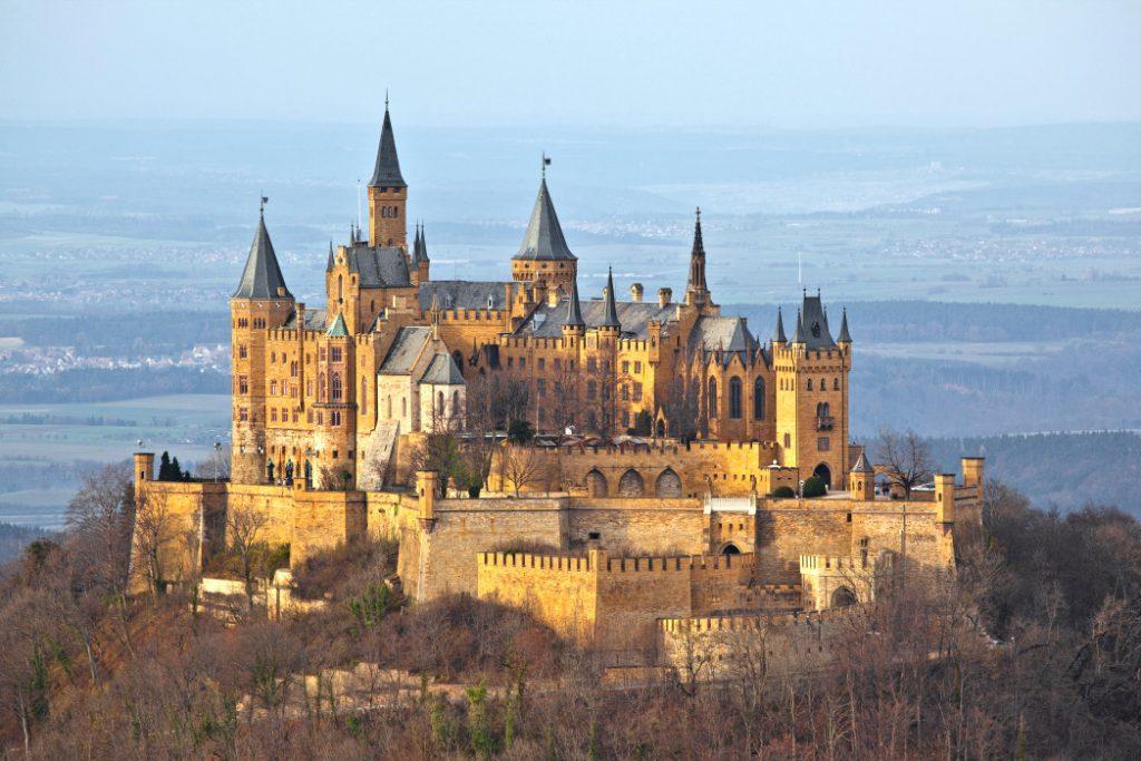 A1 Almanca Kursu Asm Eğitim Yurt Dışı Eğitim Danışmanlığı Ltd şti