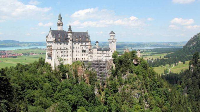 B1 Almanca Kursu Asm Eğitim Yurt Dışı Eğitim Danışmanlığı Ltd şti